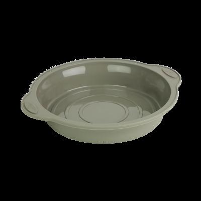 Forma silikonowa okrągła GERLACH 23 cm