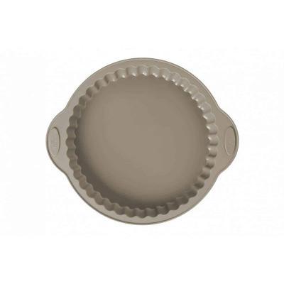 Forma silikonowa do tarty GERLACH 22 cm