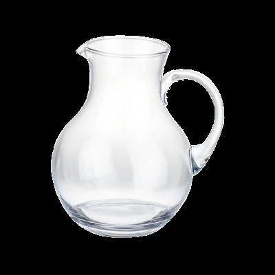 Dzbanek szklany KROSNO Servo Line 1800 ml