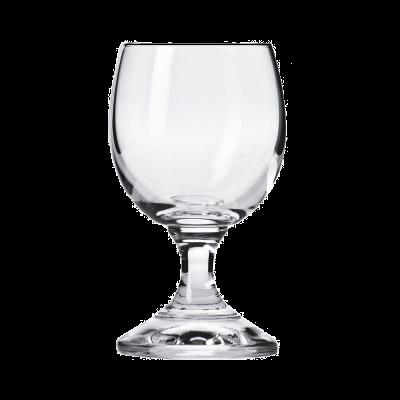 Komplet kieliszków do wódki KROSNO Pure 40 ml