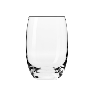 Komplet szklanek do soku Krosno 360 ml