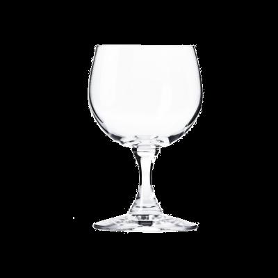 Komplet kieliszków do czerwonego wina KROSNO Pure 250 ml