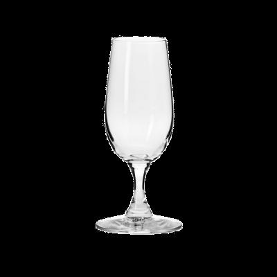 Komplet kieliszków do szampana KROSNO Pure 180 ml