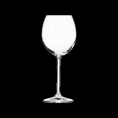 Komplet kieliszków do wina białego KROSNO Venezia 250 ml