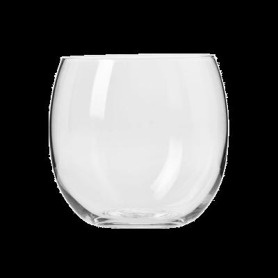 Komplet szklanek do napojów KROSNO Harmony 410 ml