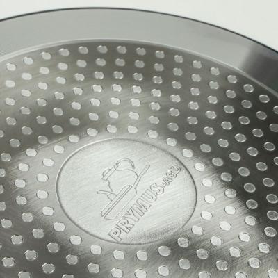Patelnia do naleśników PRYMUS-AGD 24cm