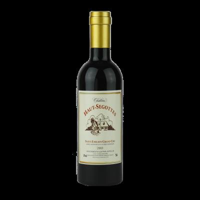 Akcesoria do wina w butelce 23,5 cm złoty korek