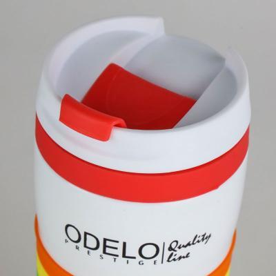 Kubek termiczny ODELO 380ml