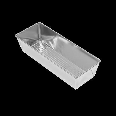 Blacha do pieczenia fakturowana SNB 30x11x7,5 cm