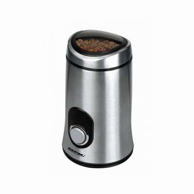 Młynek do kawy udarowy MPM MMK-02M