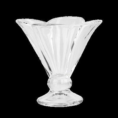 Pucharek do lodów 180 ml