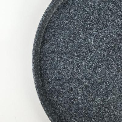 Patelnia granitowa do naleśników TOPFANN 26 cm