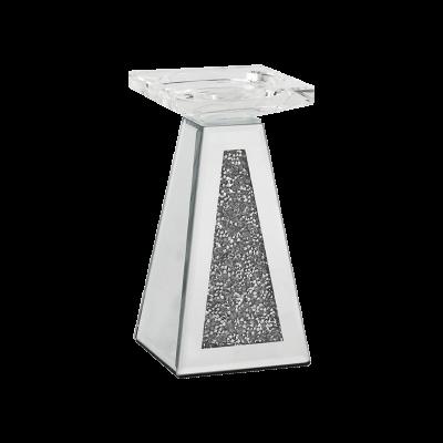 Świecznik kolumna 17,5 cm