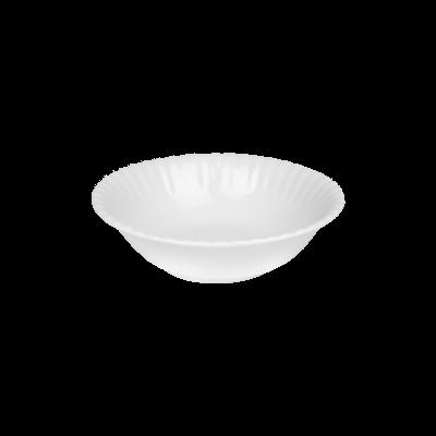 Salaterka okrągła CHODZIEŻ ø23cm
