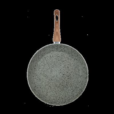 Patelnia granitowa KÖNIGHOFFER Venga 26 cm