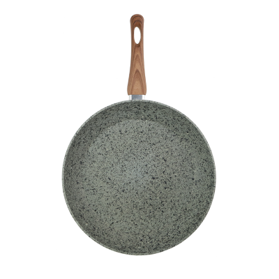 Patelnia granitowa KÖNIGHOFFER Venga 30 cm