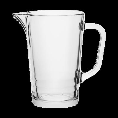 Dzbanek szklany Arne 1l