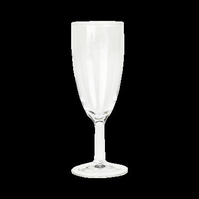 Komplet 6 kieliszków do szampana LUMINARC Ballon 145 ml