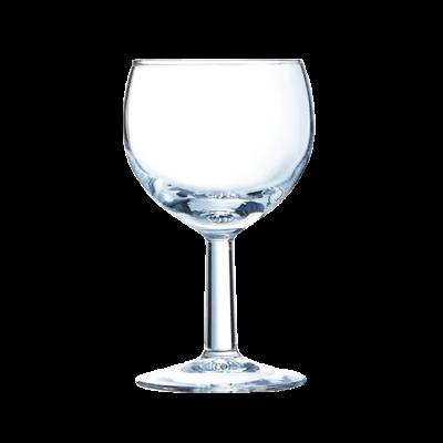 Komplet 6 kieliszków do wina LUMINARC Ballon 250 ml