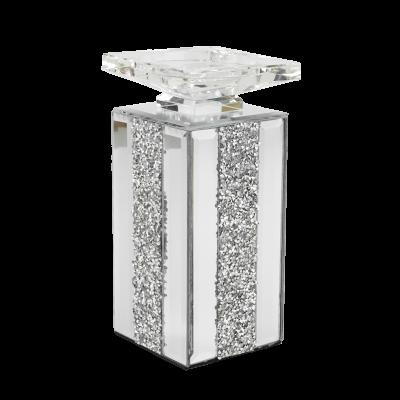 Świecznik kolumna 19 cm