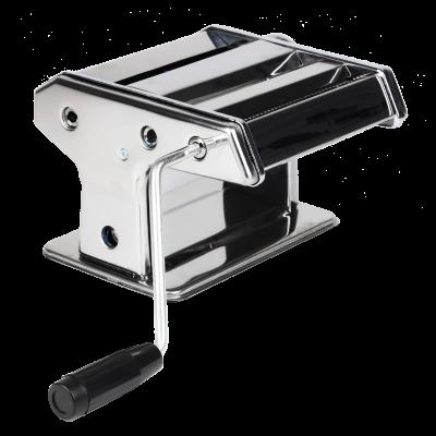 Maszynka do makaronu ręczna jednoczęściowa 14,5 cm