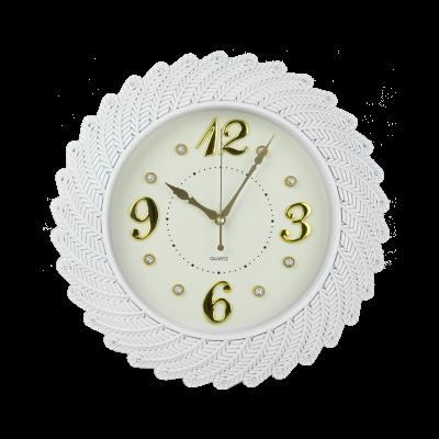 Zegar ścienny okrągły 41 cm