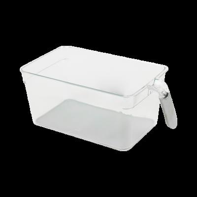 Pojemnik do lodówki Bergen 28x15,5x12,3 cm