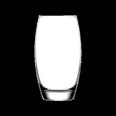 Komplet 6 szklanek LAV Empire 510 ml