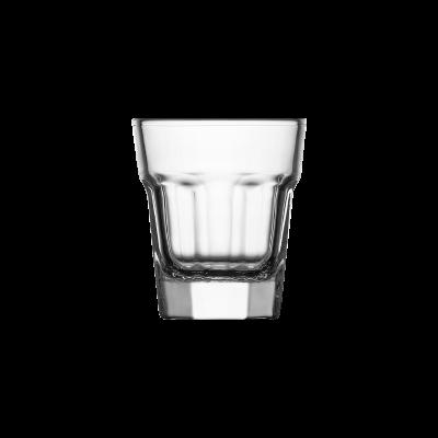 Komplet 6 kieliszków LAV Aras 45 ml