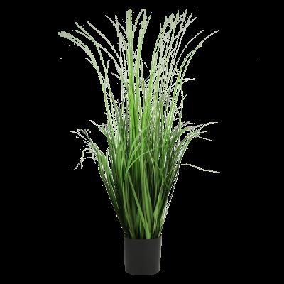 Sztuczna trawa w donicy 88 cm