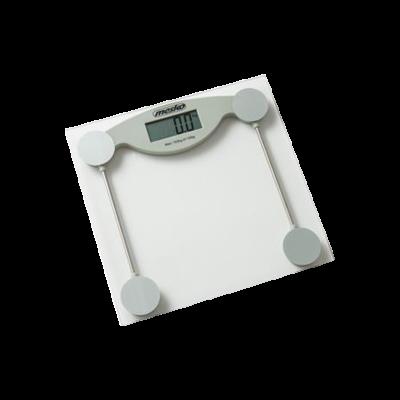 Waga łazienkowa elektroniczna MESKO MS8137