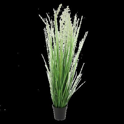 Sztuczna trawa w donicy 100 cm