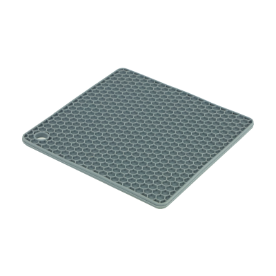 Podkładka silikonowa pod garnek TOPFANN 17x17 cm