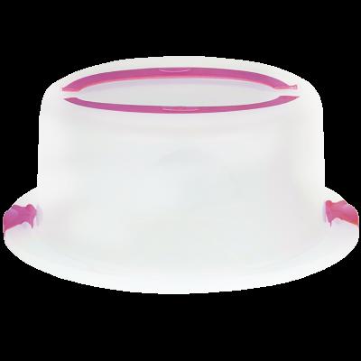 Pojemnik na tort 30 cm