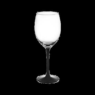 Komplet 6 kieliszków do wina białego Onyx 250 ml