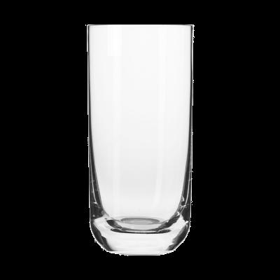Komplet wysokich szklanek KROSNO Glamour 360 ml