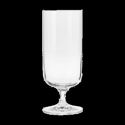 Komplet 6 kieliszków do drinków KROSNO Glamour 400 ml
