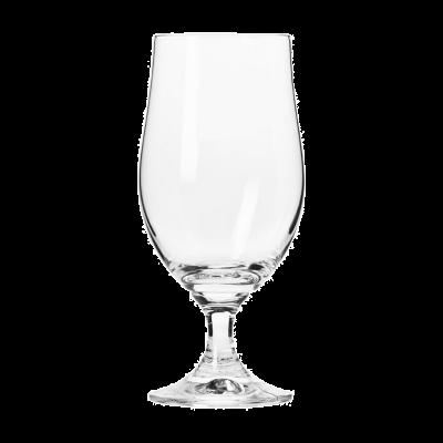 Komplet 6 kieliszków do piwa KROSNO Harmony 330 ml