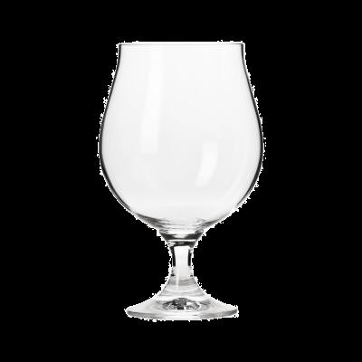 Komplet 6 kieliszków do piwa KROSNO Elite 500 ml