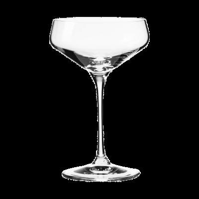 Komplet 6 kieliszków koktajlowych KROSNO Avant-Garde 230 ml