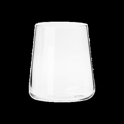 Komplet 6 szklanek do napojów KROSNO Avant-Garde 380 ml