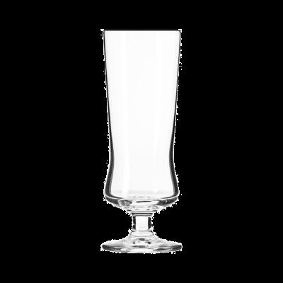Komplet 6 kieliszków do drinków KROSNO Avant-Garde 300 ml