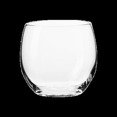 Komplet 6 szklanek do napojów KROSNO Blended 285 ml