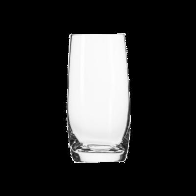 Komplet 6 szklanek do napojów KROSNO Blended 350 ml
