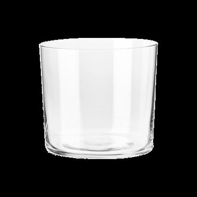 Komplet 6 szklanek do cydru KROSNO Mixology 350 ml