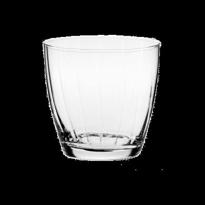 Komplet 6 szklanek do napojów KROSNO Illumination 300 ml