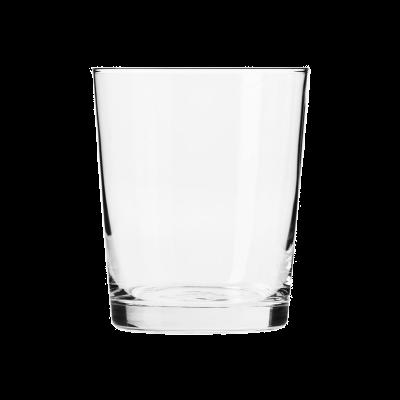 Komplet 6 szklanek do napojów KROSNO Pure 250 ml
