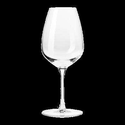 Komplet 2 kieliszków do białego wina KROSNO Duet 460 ml