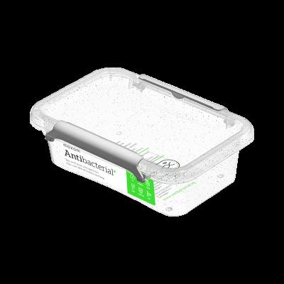 Pojemnik na żywność ANTIBACTERIAL 0,35 l