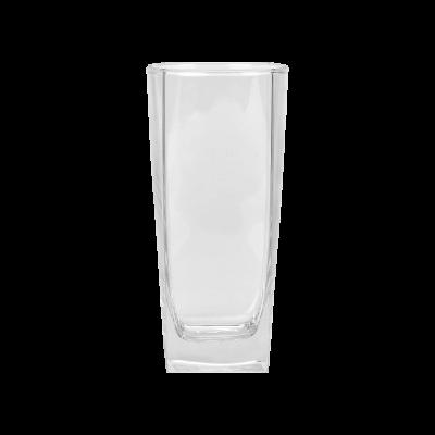 Szklanka STERLING long 310ml